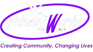 Fitness Works for Women Inc.